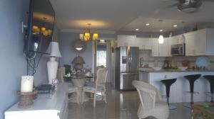 Additional photo for property listing at 800 Horizons 800 Horizons Boynton Beach, Florida 33435 United States