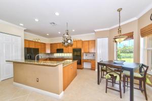 Additional photo for property listing at 10985 Sunset Ridge Circle 10985 Sunset Ridge Circle 博因顿海滩, 佛罗里达州 33473 美国