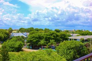 Additional photo for property listing at 2829 Florida Boulevard 2829 Florida Boulevard Delray Beach, Florida 33483 Vereinigte Staaten