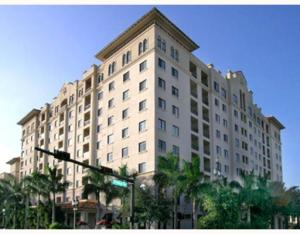 233 S Federal Highway #410 Boca Raton, FL 33432