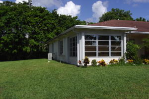 Single Family Home for Rent at 4875 NW 3rd Court 4875 NW 3rd Court Delray Beach, Florida 33445 United States