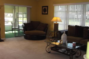 Additional photo for property listing at 4875 NW 3rd Court 4875 NW 3rd Court Delray Beach, Florida 33445 United States