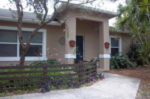 独户住宅 为 出租 在 17672 36th Court 克萨哈奇, 佛罗里达州 33470 美国