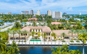 Property for sale at 315 Royal Plaza Drive, Fort Lauderdale,  FL 33301
