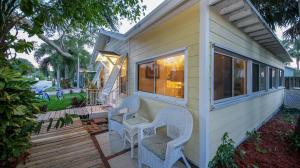 独户住宅 为 出租 在 Address Not Available 西棕榈滩, 佛罗里达州 33401 美国
