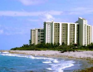 Condominium for Rent at 100 Ocean Trail Way 100 Ocean Trail Way Jupiter, Florida 33477 United States