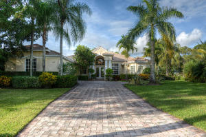 Bay Hill Estates - West Palm Beach - RX-10352543