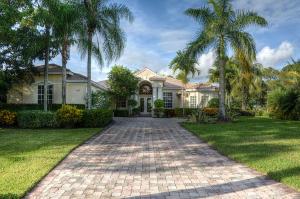 Bay Hill Estates - West Palm Beach - RX-10352543