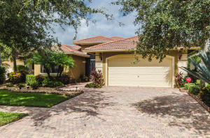 House for Sale at 11027 Via Lucca 11027 Via Lucca Boynton Beach, Florida 33437 United States
