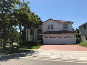 Umberland Place - Boca Raton - RX-10352580