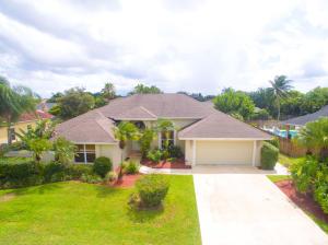 House for Rent at 13725 Folkestone Circle 13725 Folkestone Circle Wellington, Florida 33414 United States
