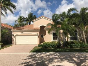 6439 Nw 43rd Terrace Boca Raton, FL 33496
