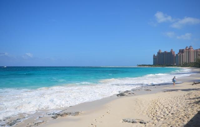 Beach  (1)(1)