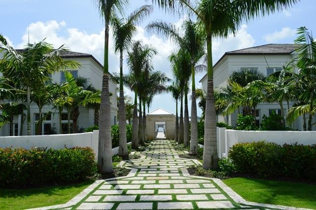 Villas Exterior (3)
