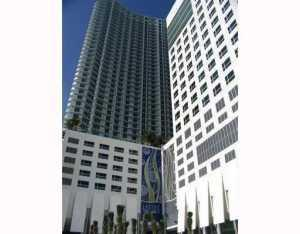 Property for sale at 185 SW 7Th Street Unit: 2402, Miami,  FL 33130