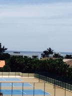 Additional photo for property listing at 3912 S Ocean Boulevard 3912 S Ocean Boulevard Highland Beach, Florida 33487 États-Unis
