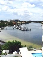 Additional photo for property listing at 3912 S Ocean Boulevard 3912 S Ocean Boulevard Highland Beach, Florida 33487 United States