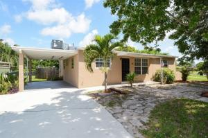 House for Rent at PALM SPRINGS, 316 Mid Pines Road Palm Springs, Florida 33461 United States