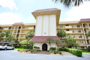 9260 Sw 14th Street #2301 Boca Raton, FL 33428