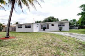 واحد منزل الأسرة للـ Rent في 6210 NW 13 Street Sunrise, Florida 33313 United States