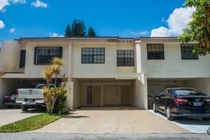 161 NW 45TH Avenue Deerfield Beach, FL 33442