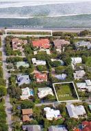 أراضي للـ Sale في Osprey Drive Osprey Drive Ocean Ridge, Florida 33435 United States