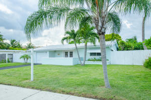 Property for sale at 283 SW 2Nd Street, Boca Raton,  FL 33432