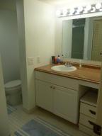 Additional photo for property listing at 1111 South Ocean Boulevard 1111 South Ocean Boulevard Boca Raton, Florida 33432 Estados Unidos