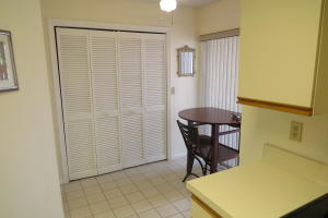 7896  Seville Place #1501 Boca Raton, FL 33433