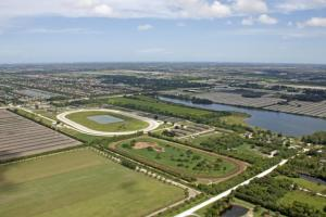 Land for Sale at 7563 S State 7 7563 S State 7 Lake Worth, Florida 33449 United States