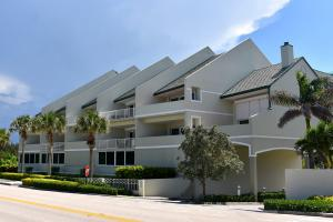 Condominium for Sale at 2050 S Highway A1a 2050 S Highway A1a Jupiter, Florida 33477 United States
