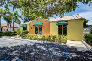 Commercial for Sale at 269 SE 5th Avenue 269 SE 5th Avenue Delray Beach, Florida 33483 United States