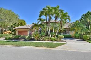 واحد منزل الأسرة للـ Rent في 10599 Stonebridge Boulevard 10599 Stonebridge Boulevard Boca Raton, Florida 33498 United States