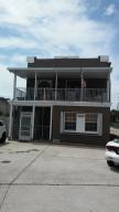 Multi-Family Home for Sale at 1412 Okeechobee Road 1412 Okeechobee Road West Palm Beach, Florida 33401 United States