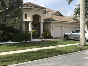 House for Rent at 13740 NW 18th Court Pembroke Pines, Florida 33028 United States