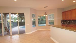Additional photo for property listing at 8033 Emerald Winds Circle 8033 Emerald Winds Circle Boynton Beach, Florida 33473 United States