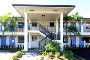 20 SE 14TH Street #201 Boca Raton, FL 33432