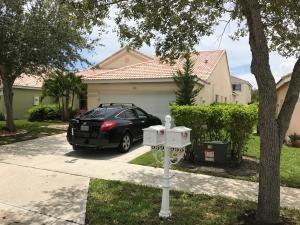 Maison unifamiliale pour l à louer à 959 Savannah Falls Drive Weston, Florida 33327 États-Unis