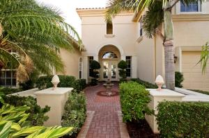 House for Sale at 8684 Via Prestigio 8684 Via Prestigio Wellington, Florida 33411 United States