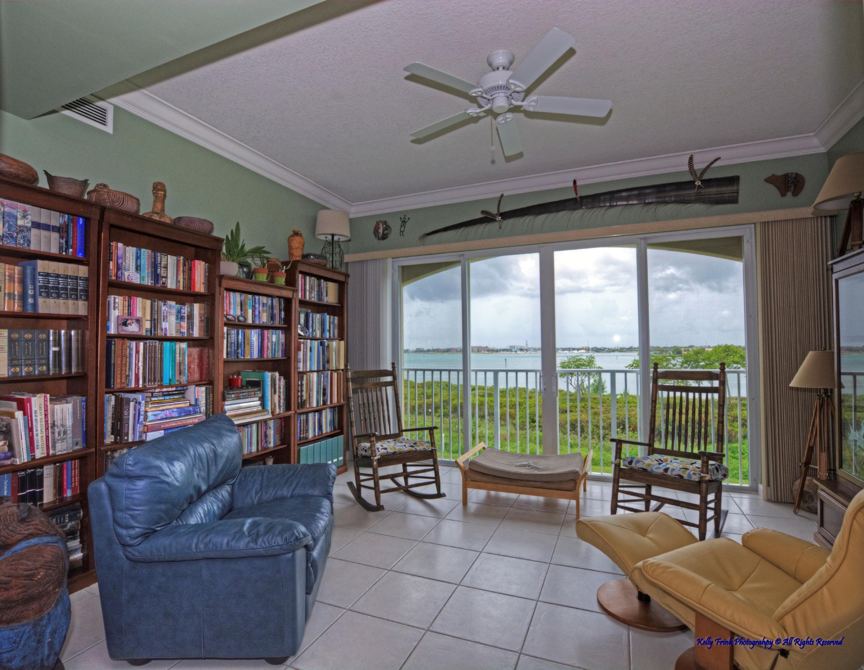 32 Harbour Isle Fort Pierce 34949