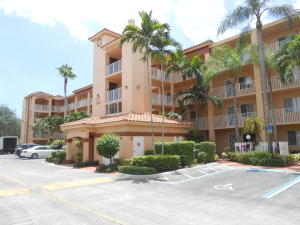 Property for sale at 6080 Huntwick Terrace Unit: 108, Delray Beach,  FL 33484