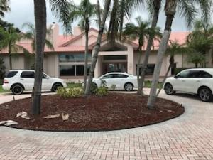 Maison unifamiliale pour l Vente à 11771 Littlestone Court 11771 Littlestone Court West Palm Beach, Florida 33412 États-Unis