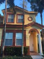Townhouse for Rent at 5610 NW 107 Avenue Doral, Florida 33178 United States