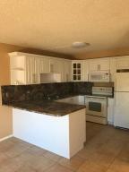 联栋屋 为 出租 在 415 Arabian Road Palm Springs, 佛罗里达州 33461 美国