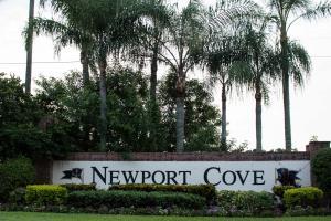 Newport Cove,hagen Ranch Heights