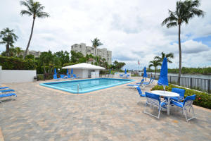 Additional photo for property listing at 4750 S Ocean Boulevard 4750 S Ocean Boulevard Highland Beach, Florida 33487 Vereinigte Staaten