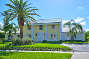 واحد منزل الأسرة للـ Rent في Point Manalapan, 80 Curlew Road 80 Curlew Road Manalapan, Florida 33462 United States