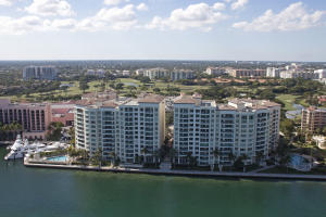 Condominium for Sale at 550 SE 5th Avenue 550 SE 5th Avenue Boca Raton, Florida 33432 United States