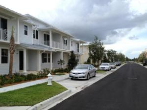 Additional photo for property listing at 2799 N Caroline Drive 2799 N Caroline Drive Jupiter, Florida 33458 Estados Unidos