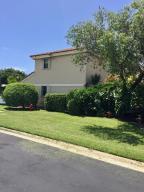 Maison accolée pour l à louer à 8639 Eagle Run Drive 8639 Eagle Run Drive Boca Raton, Florida 33434 États-Unis